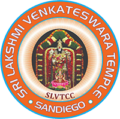 SLVTCC